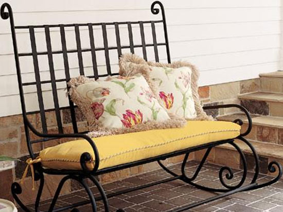 1000+ images about pretty seating on pinterest comfy reading.